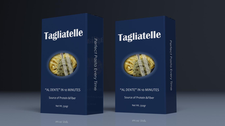 D'après l'analyse du magazine allemand Öko-Test, certains paquets de spaghettis - comme ceux de la marque Buitoni ou Barilla - pourraient s'avérer...