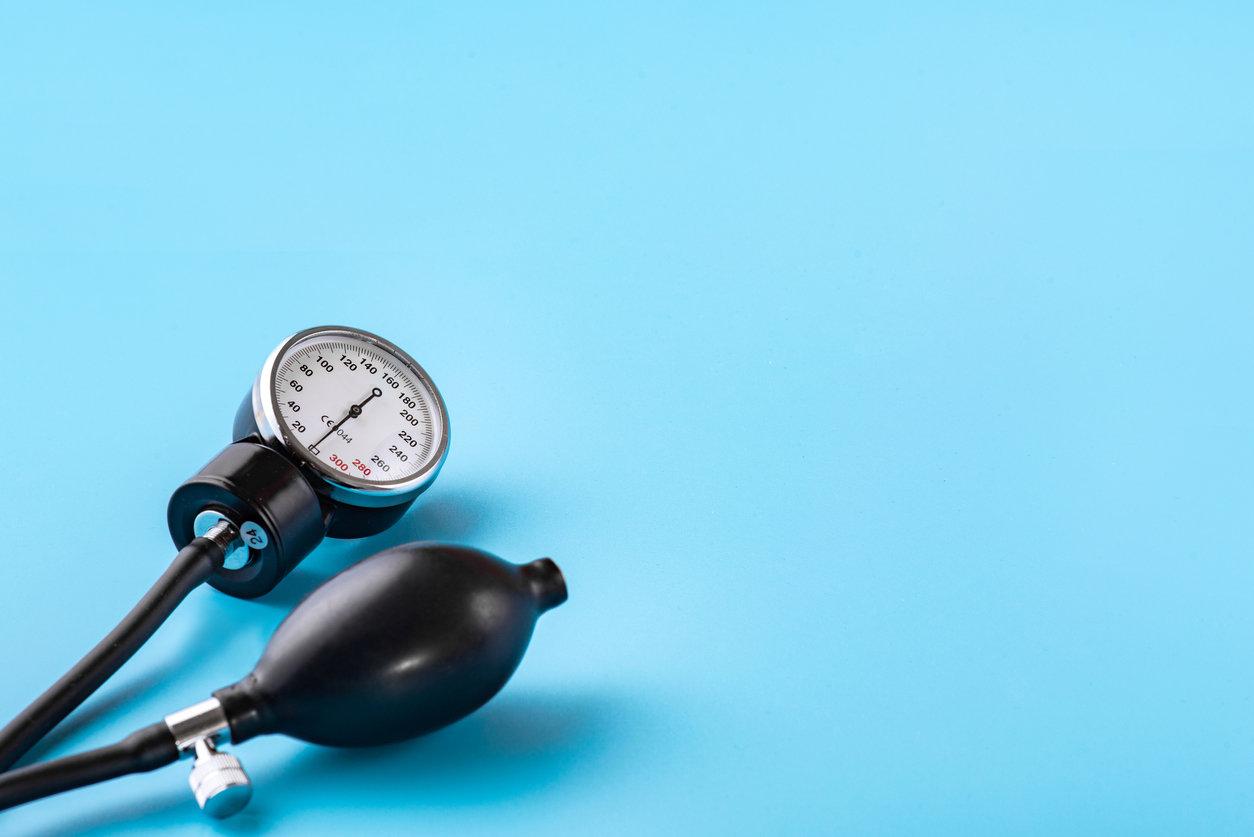 Hypertension : 9 plantes qui font baisser votre pression artérielle