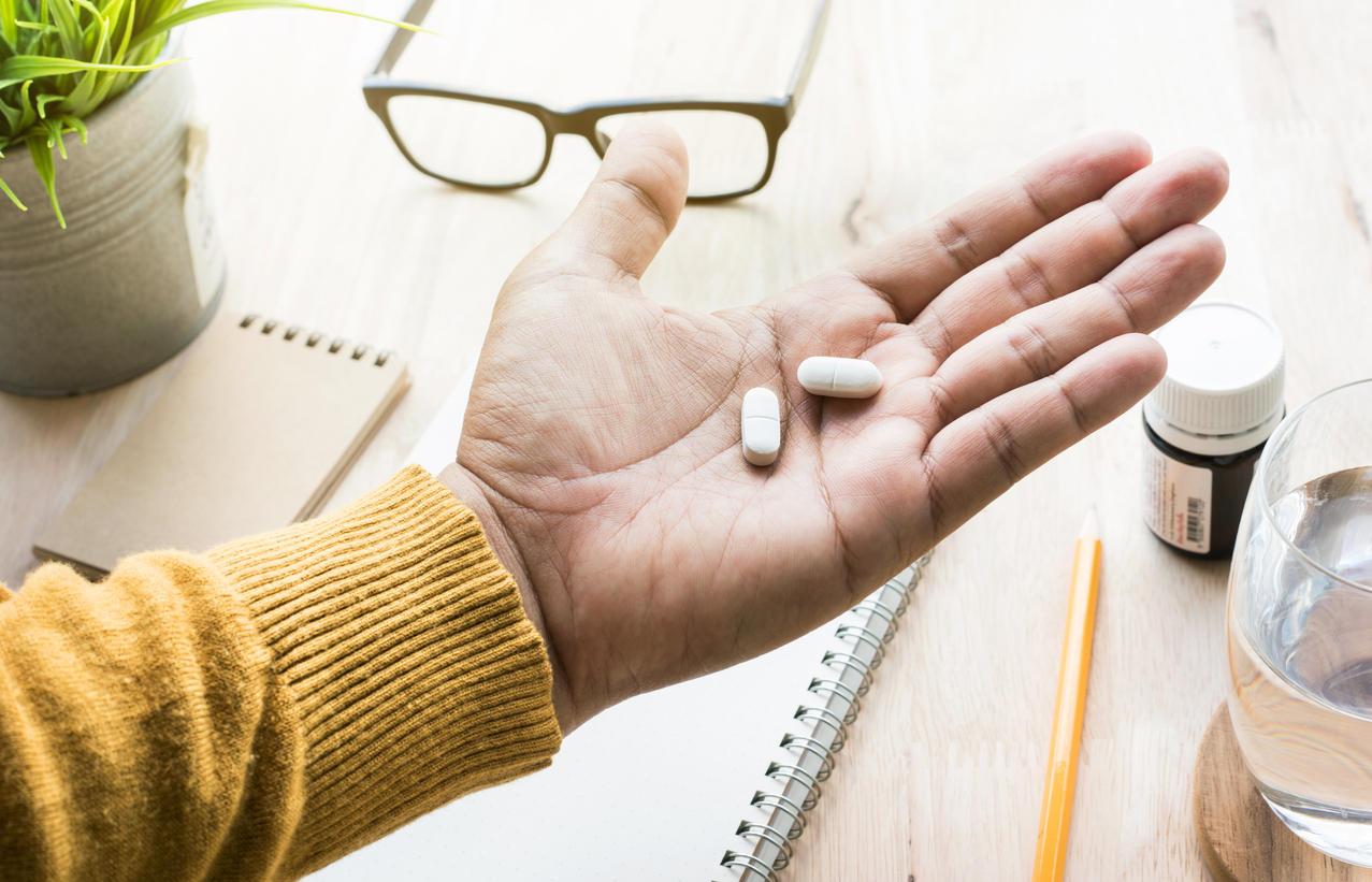 qu'est-ce que l'Aduhelm, ce nouveau médicament autorisé aux États-Unis ?