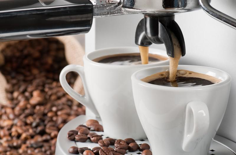 Café : attention, à partir de six tasses par jour, votre cœur est en danger ! - Medisite