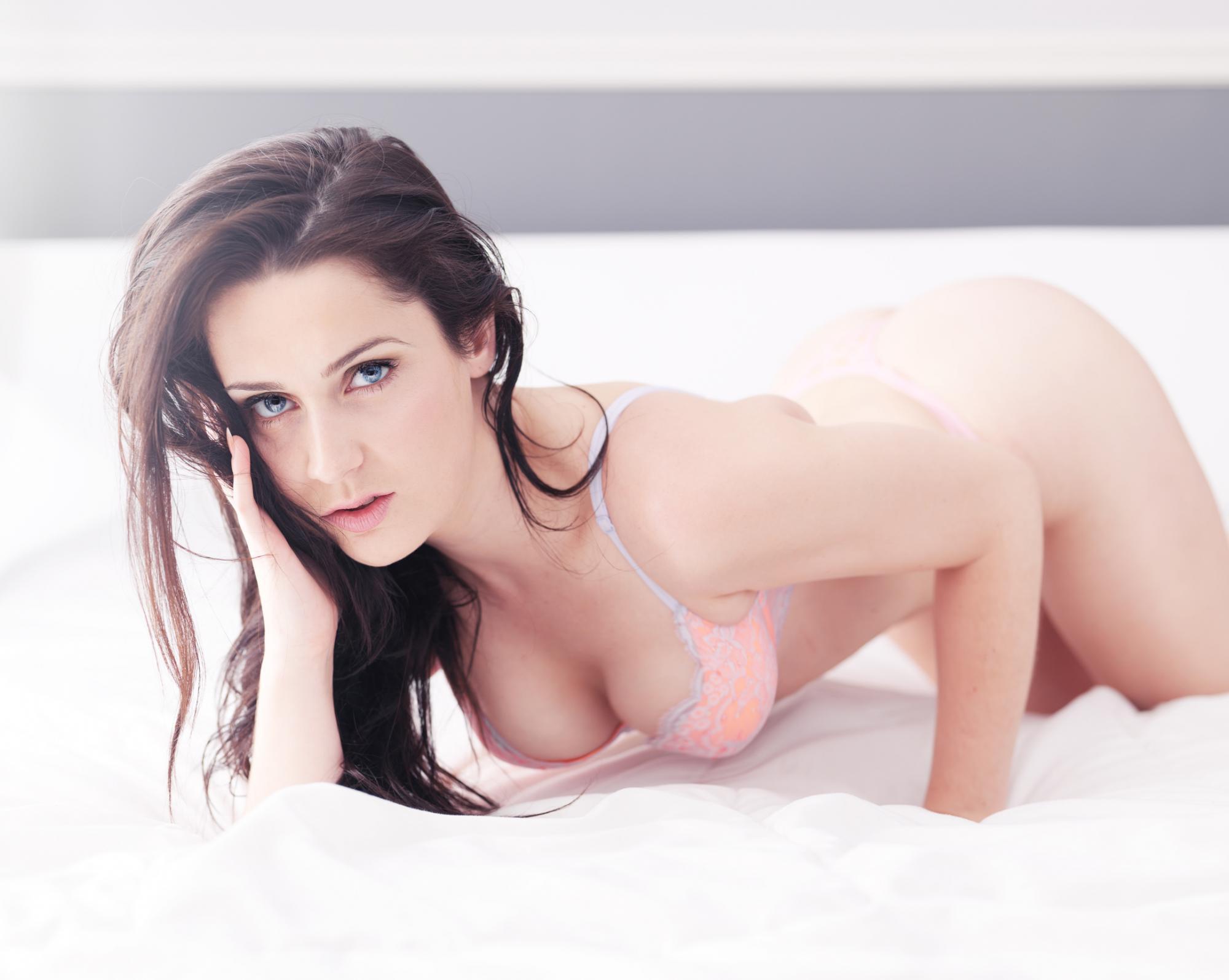 Sexy Teen: Free Brunette Teen Porn Video 8c - xHamster fr