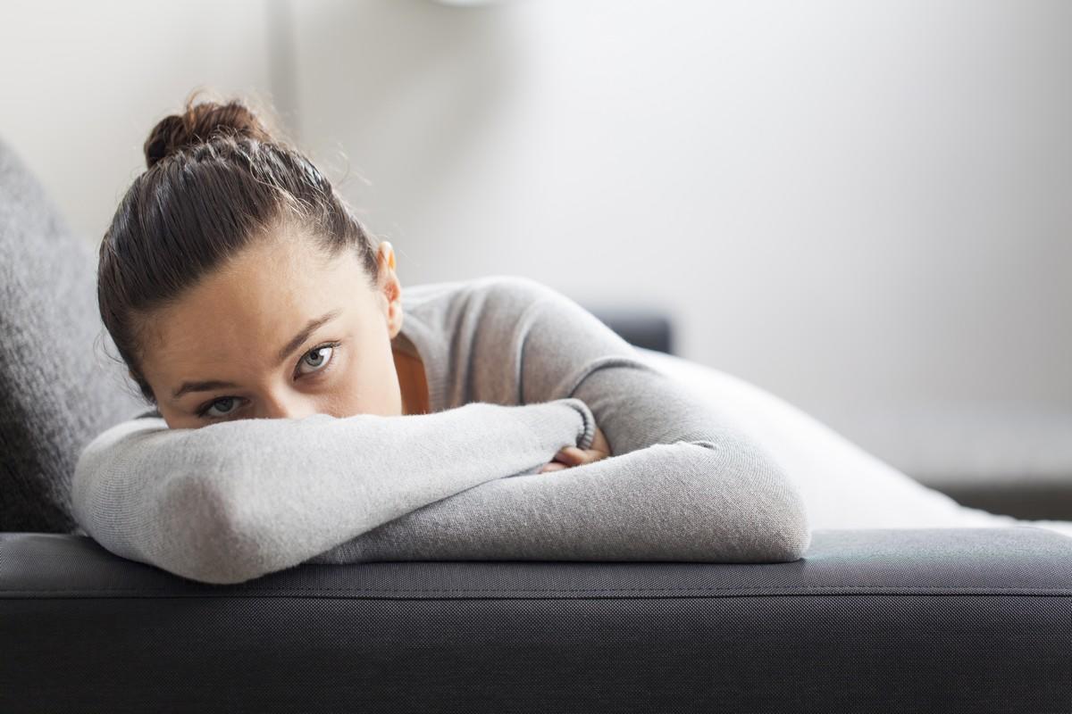 scarlatine la maladie qui explose cause du froid medisite. Black Bedroom Furniture Sets. Home Design Ideas