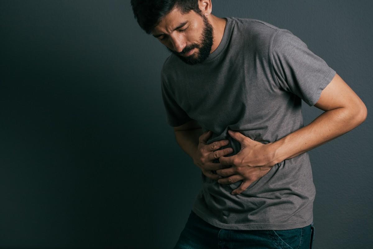 Un changement de transit intestinal cancer de l 39 anus - Symptomes fausse couche sans saignement ...