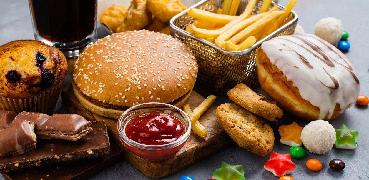 ces aliments qui augmentent les risques