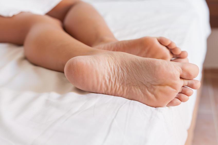 7 conseils pour ne plus se lever la nuit faire pipi medisite. Black Bedroom Furniture Sets. Home Design Ideas