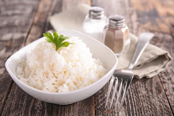 riz comment le manger sans grossir medisite. Black Bedroom Furniture Sets. Home Design Ideas