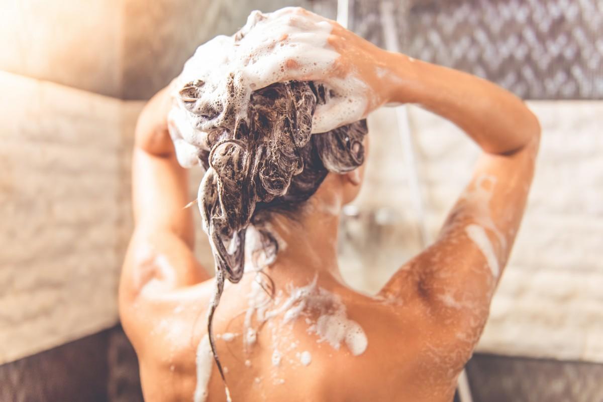 pourquoi les Françaises se les lavent moins depuis les confinements