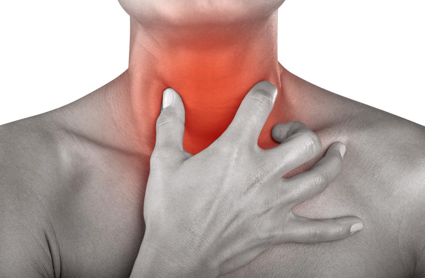 """Résultat de recherche d'images pour """"reflux gastro oesophagien"""""""