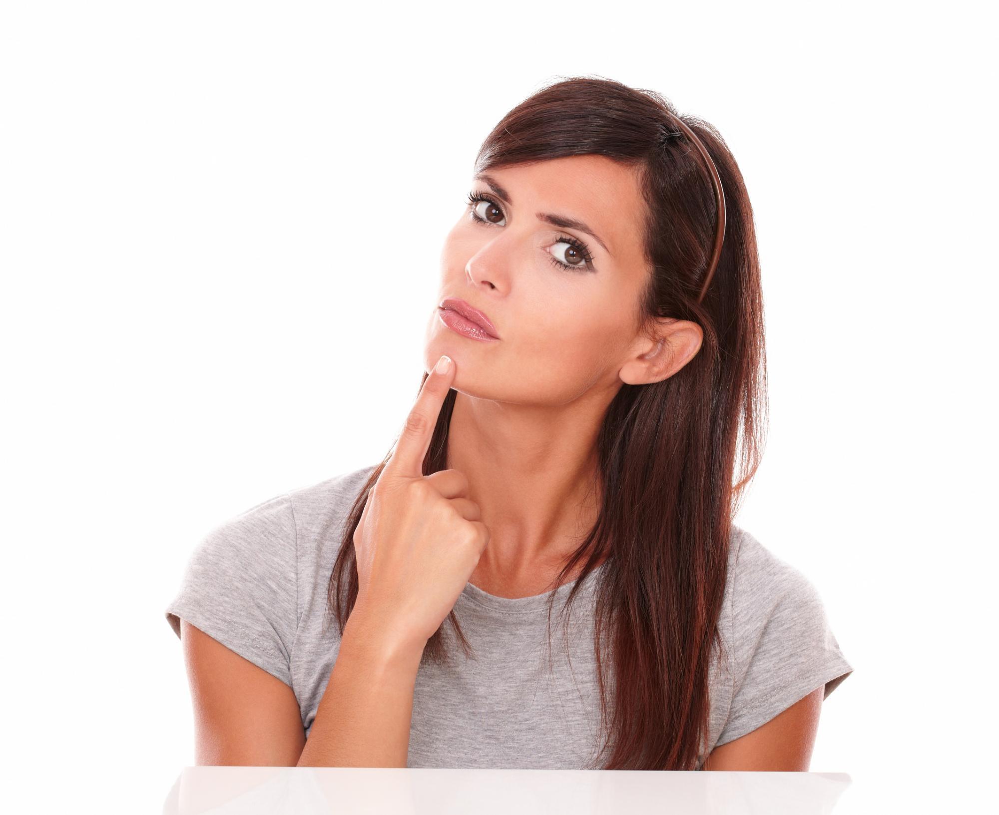 Fausse couche est ce risqu de retomber enceinte rapidement medisite - Fausse couche retomber enceinte ...