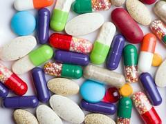 Des diurétiques réduiraient le risque de démence de 50 %