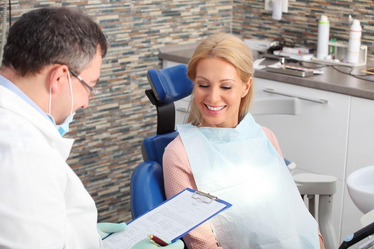 C'est à Nîmes que vos prothèses dentaires coûtent le moins cher !