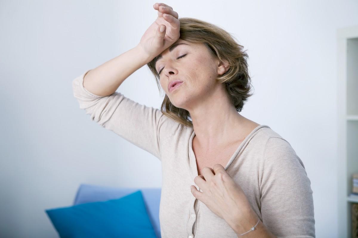 comment reconnaître les premiers symptômes ?