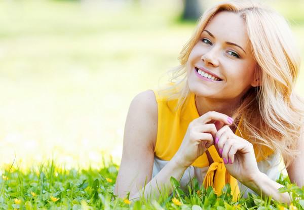 A quel ge une femme est elle la plus heureuse medisite - A quel age une poule pond ...