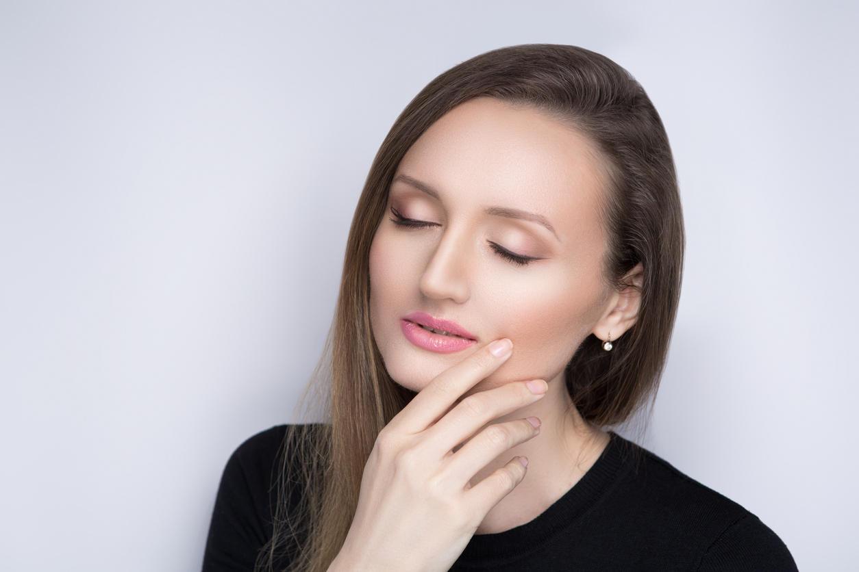 Mal de dents et joue gonflée : reconnaître un abcès dentaire