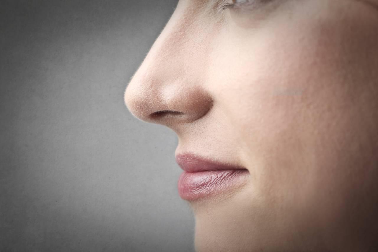 votre odorat peut vous aider à les détecter