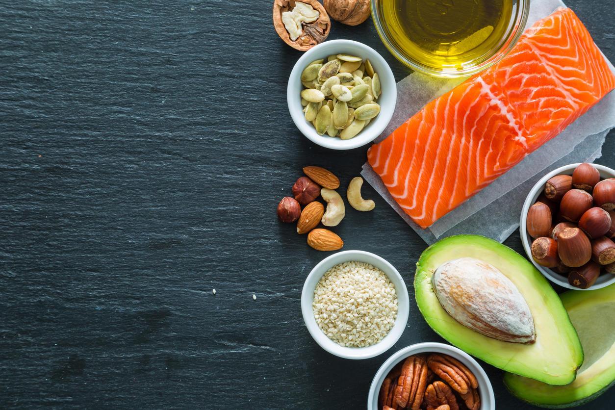 Régime : quelles protéines manger pour maigrir