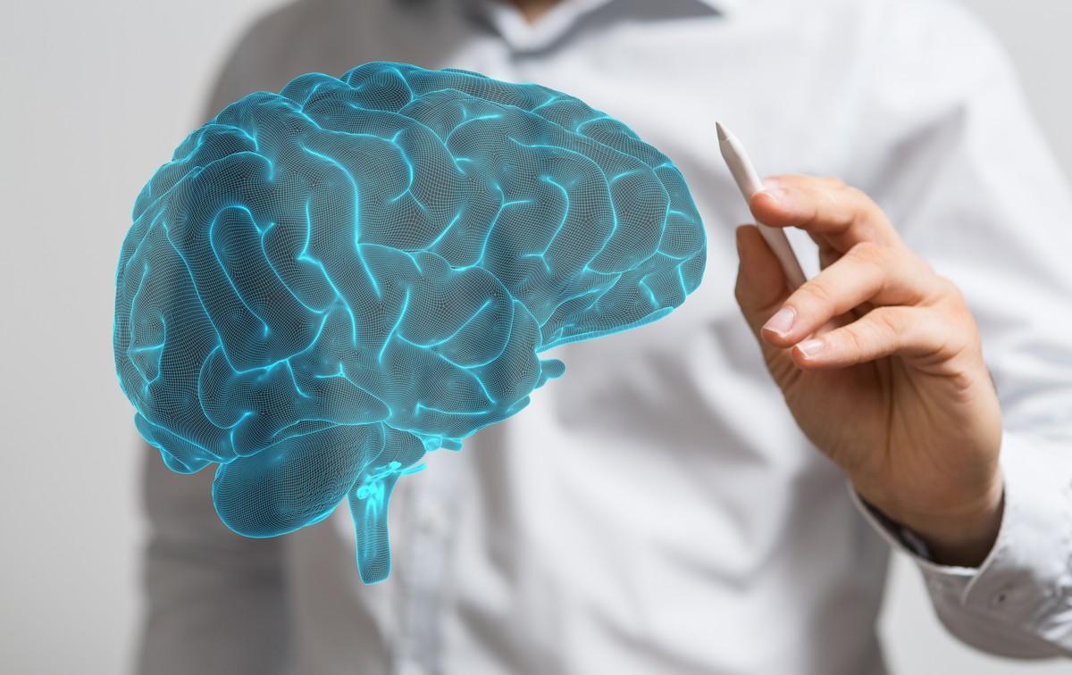 Alzheimer : la méditation protège contre le vieillissement du cerveau