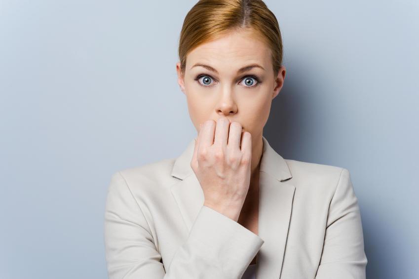 comment votre rythme cardiaque perturbe vos prises de décisions