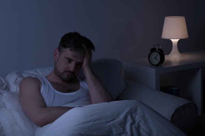 Troubles du sommeil la sophrologie est elle efficace medisite - Trouble du sommeil que faire ...
