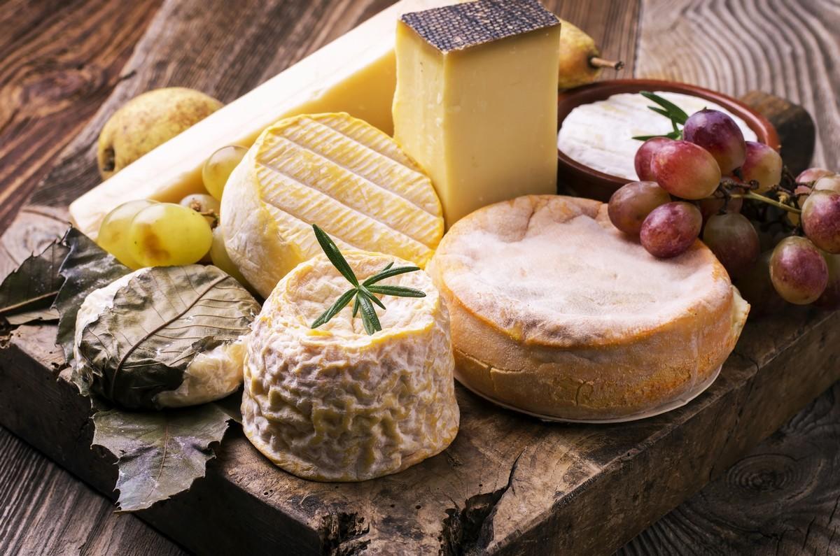 Fromage l aliment que vous devriez manger tous les jours pour viter la crise cardiaque medisite - Manger des endives tous les jours ...