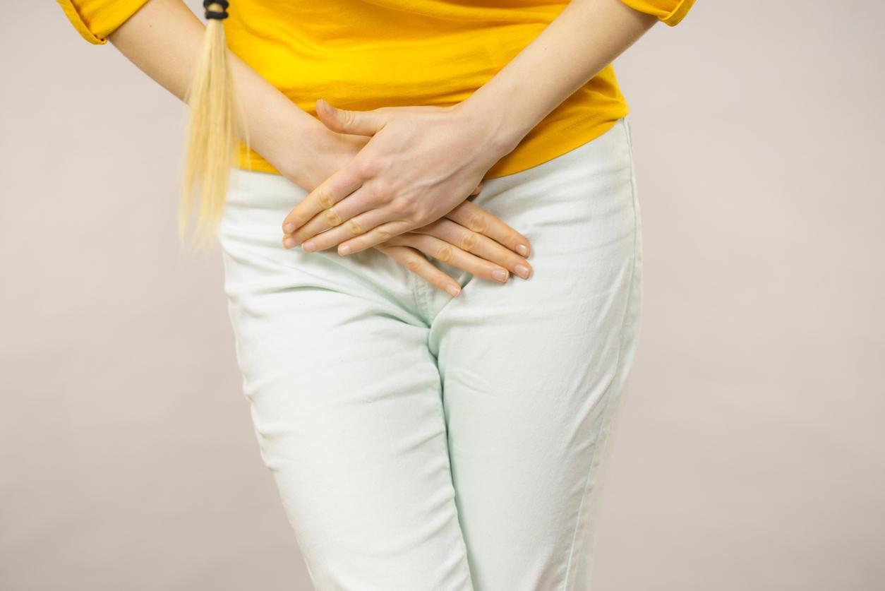 douleur l 39 ovaire pendant l 39 ovulation est ce normal medisite. Black Bedroom Furniture Sets. Home Design Ideas