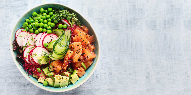 Listeria : des salades Sodebo rappelées pour risque d'intoxication