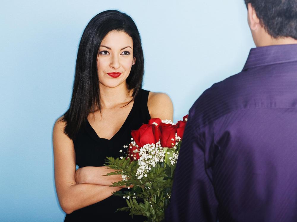Infidélité, espionnage, tentatrices : le business de l'adultère sur le web
