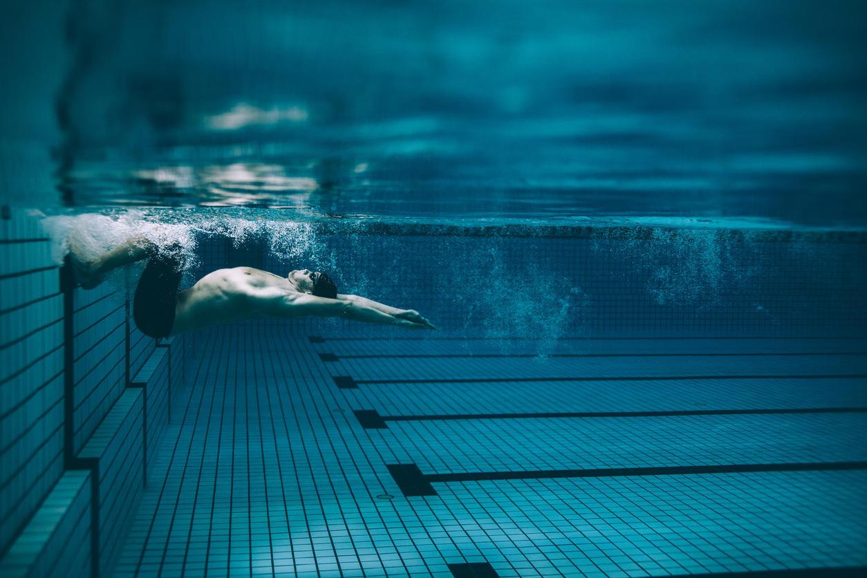 sport privil giez la natation et le v lo 10 r flexes contre le mal de dos medisite. Black Bedroom Furniture Sets. Home Design Ideas