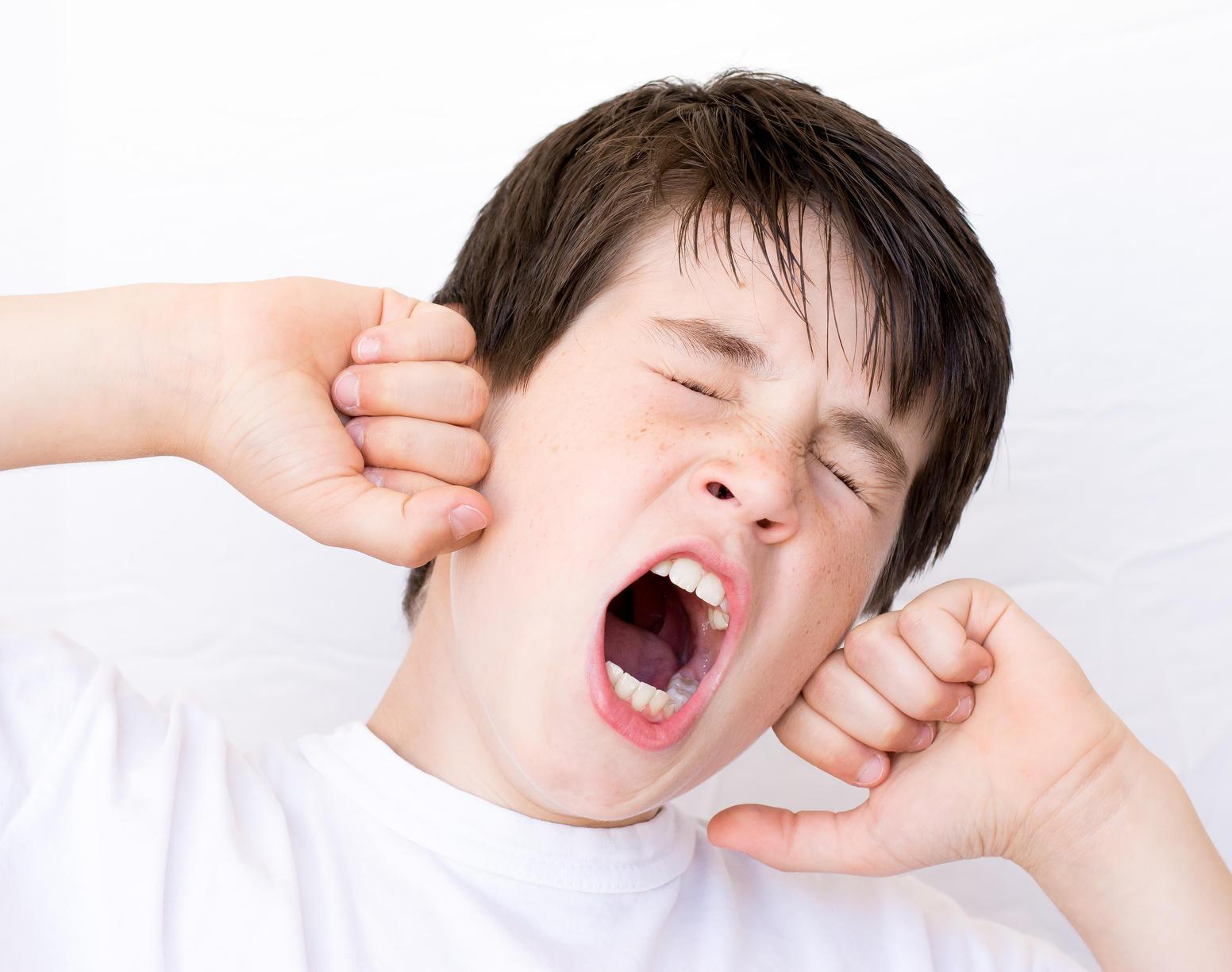 quelles sont les causes de la fatigue chez l 39 enfant medisite. Black Bedroom Furniture Sets. Home Design Ideas