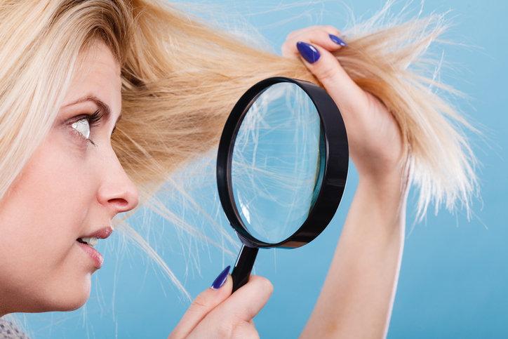 Comment lutter contre les cheveux ternes ?