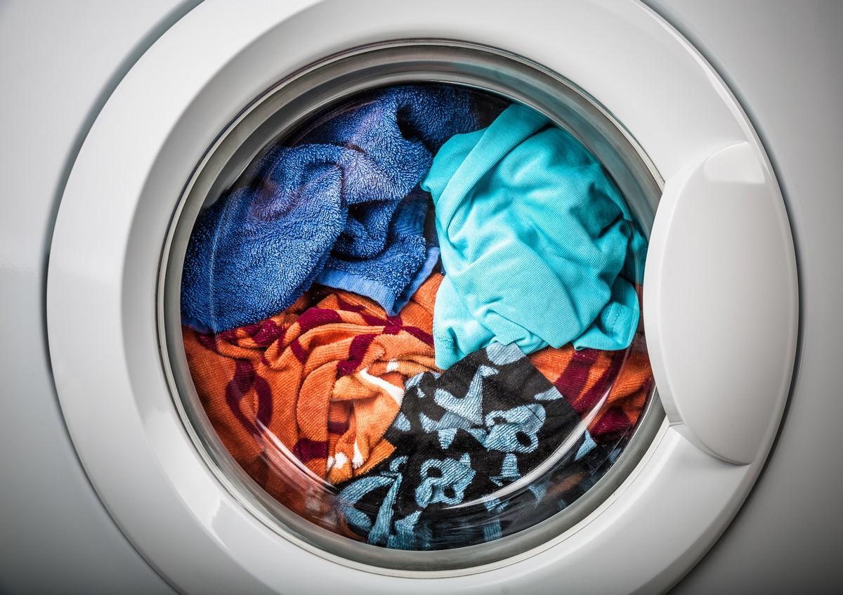 machine laver blog trotteur le blog de toutes vos humeurs. Black Bedroom Furniture Sets. Home Design Ideas