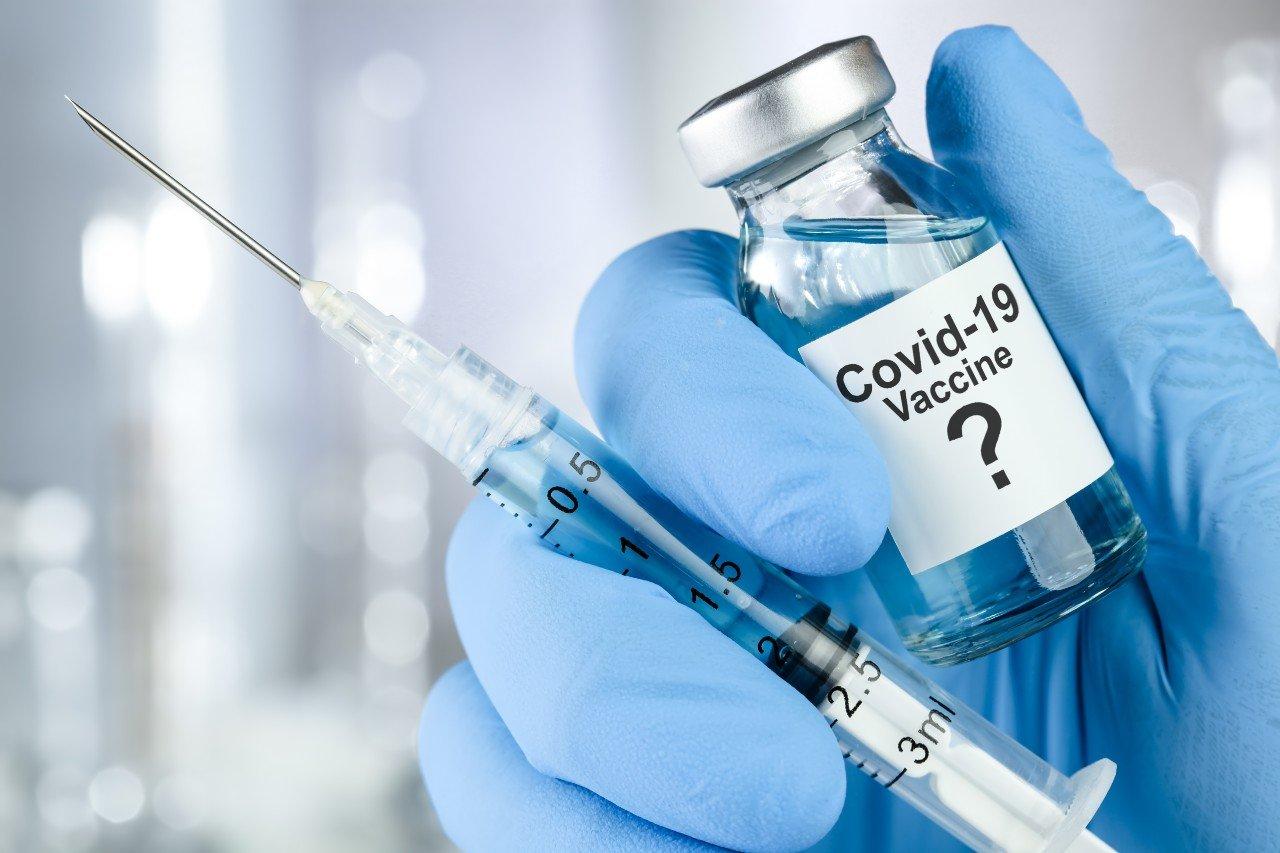 Coronavirus : près d'un Français sur trois serait opposé au vaccin - Medisite