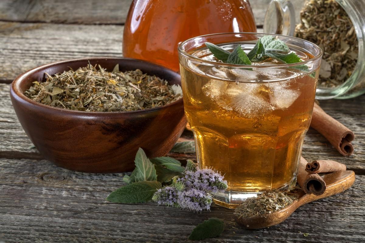 Boire froid serait plus efficace pour maigrir que boire chaud ! - Medisite