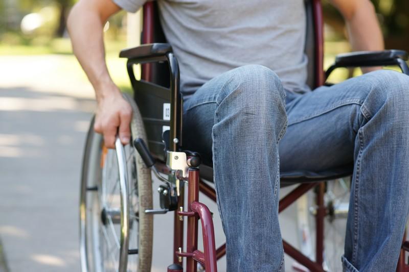 7 maladies qui peuvent vous paralyser