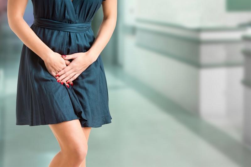 conséquences excès acide urique