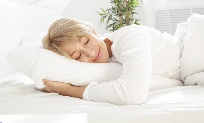oreiller 6 erreurs viter medisite. Black Bedroom Furniture Sets. Home Design Ideas