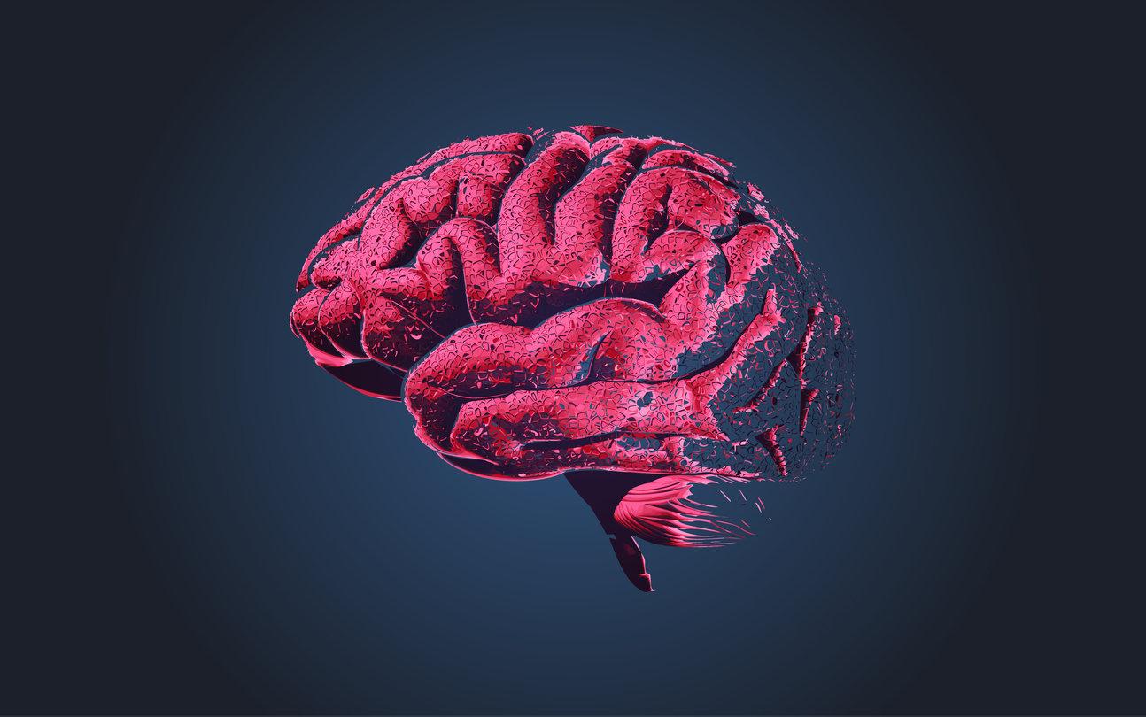 Un neurologue touché par Alzheimer donne 6 règles à suivre avant qu'il soit trop tard