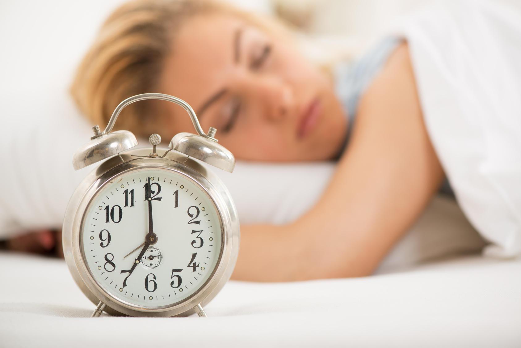 l 39 apn e du sommeil c 39 est quoi medisite. Black Bedroom Furniture Sets. Home Design Ideas