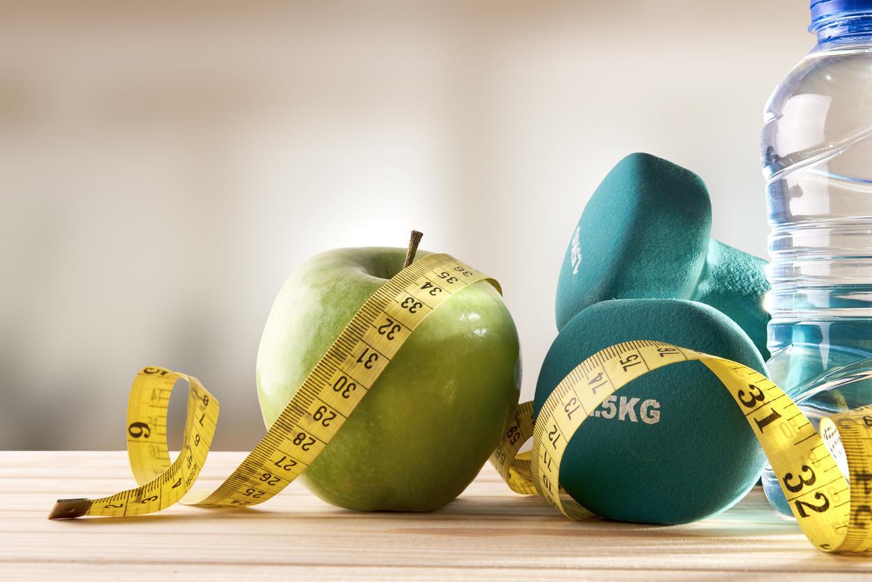 calories n gatives et faible densit calorique les diff rences 7 aliments z ro calorie. Black Bedroom Furniture Sets. Home Design Ideas