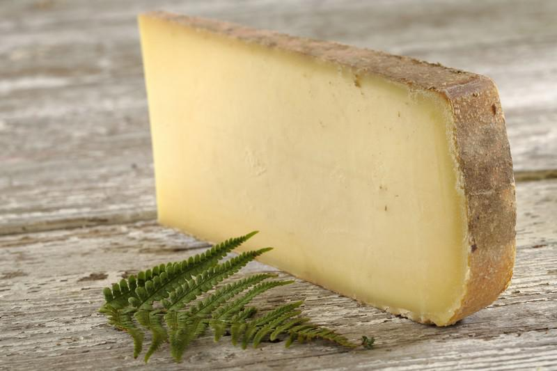 cancer du foie comment le fromage peut r 233 duire le risque medisite