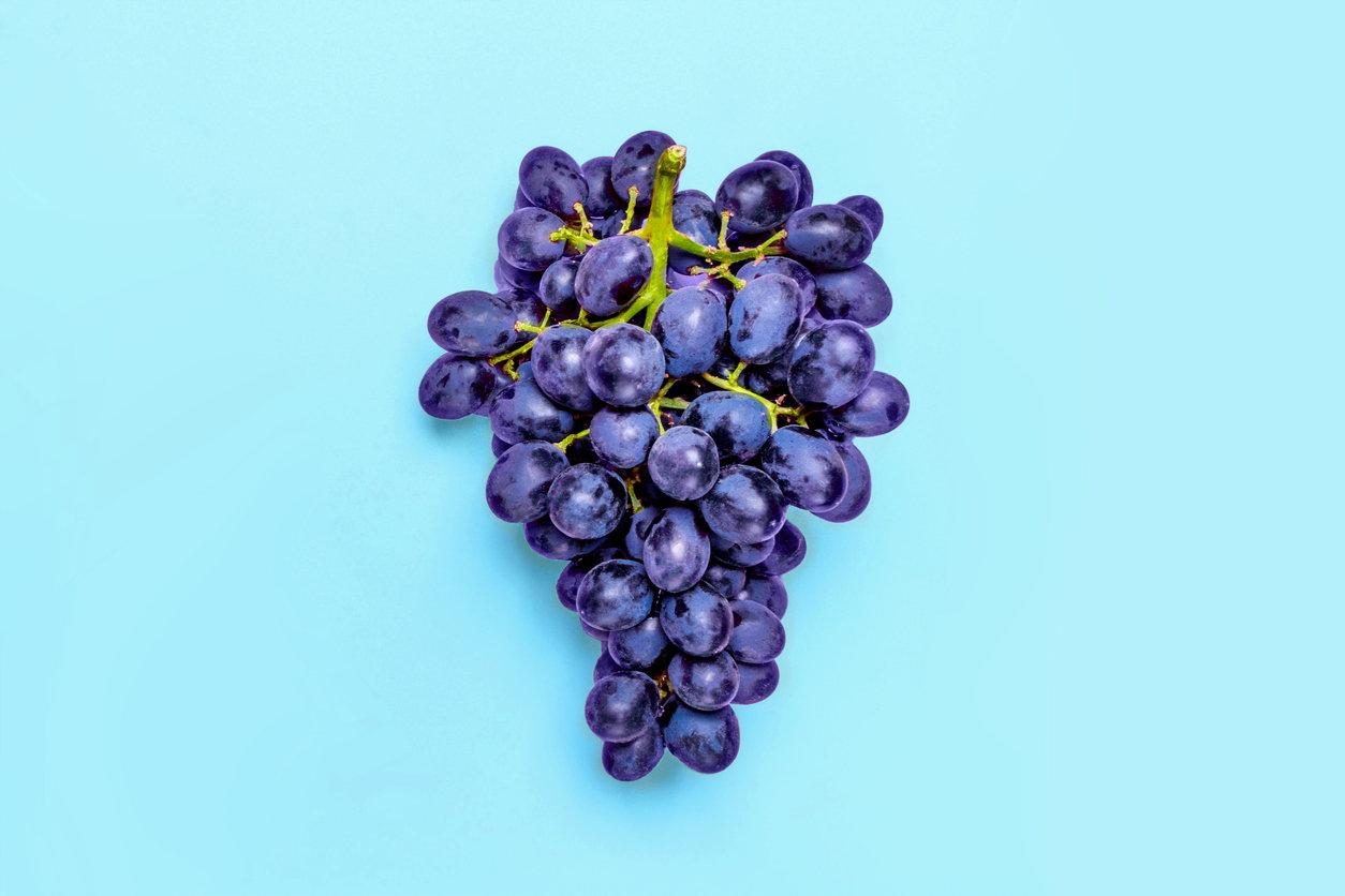 Hypertension : misez sur les aliments riches en flavanols