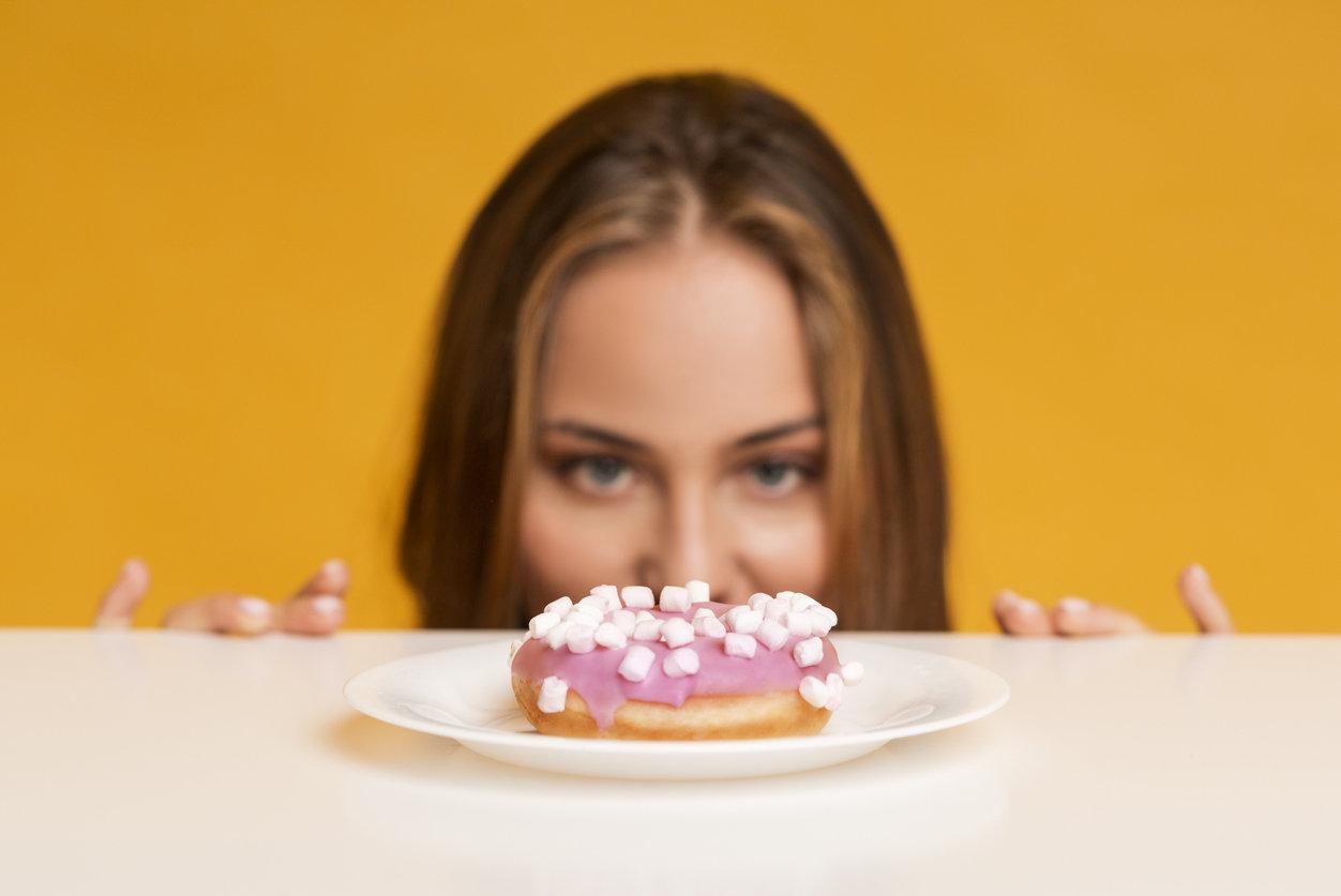 10 aliments à éviter après 40 ans, selon une étude