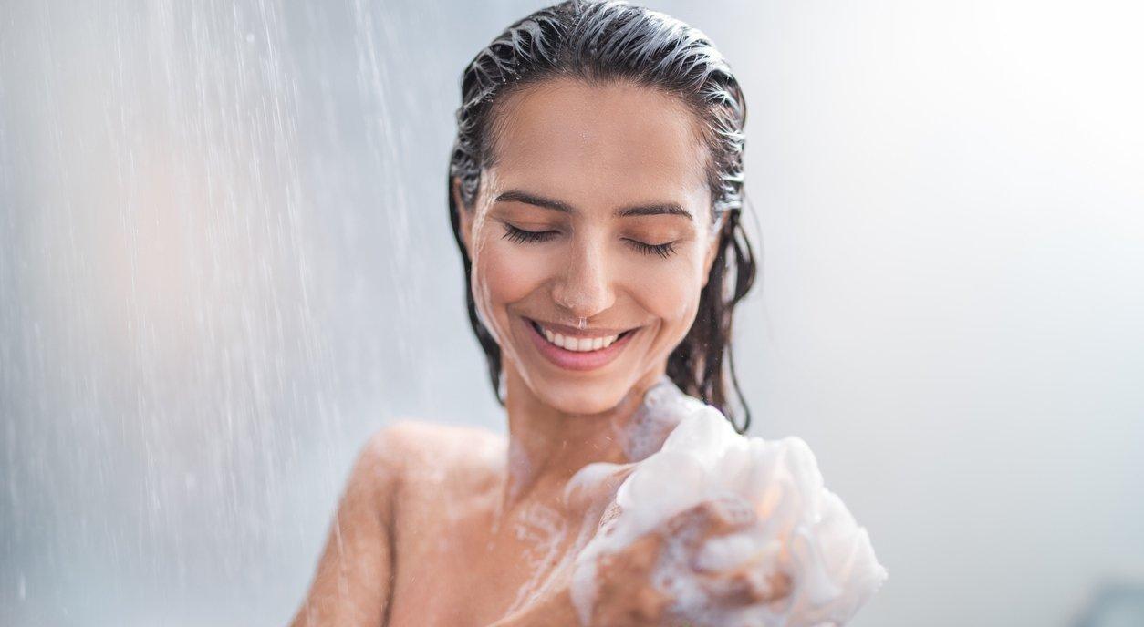 6 conseils pour bien nettoyer votre nombril