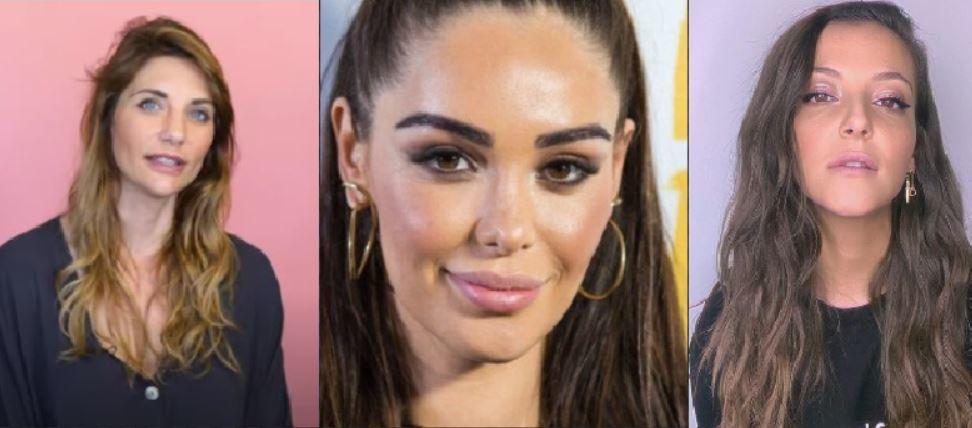 #DansLaBalance : 12 stars révèlent leur vrai poids pour lutter contre les dikats de la minceur