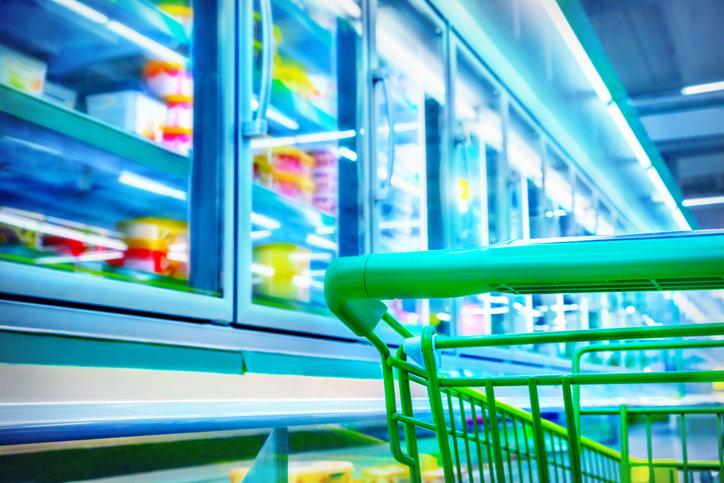 Auchan, Intermarché, Carrefour… La liste des glaces rappelées s'allonge