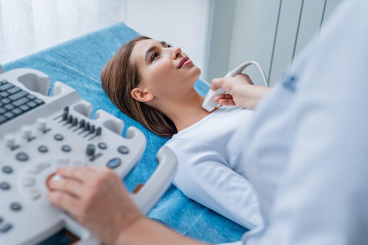 Trop d'examens médicaux sont prescrits inutilement, alerte 60 millions de consommateurs
