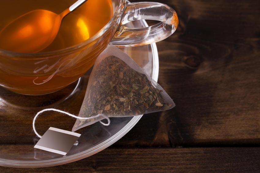 Le thé, un remède miracle pour réduire l'hypertension ? - Medisite