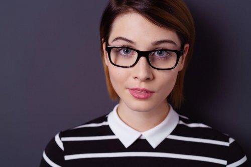 acheter populaire 7332c 9d12d 7 signes qui montrent que vous devez changer de lunettes