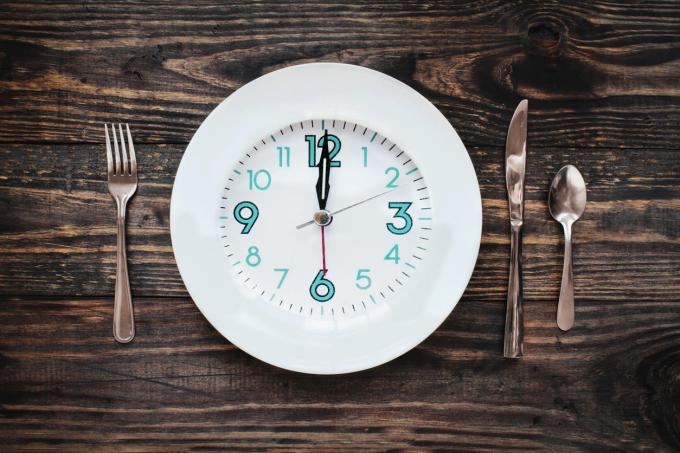 Jeûne intermittent, régime cétogène… Quel régime est fait pour vous ?