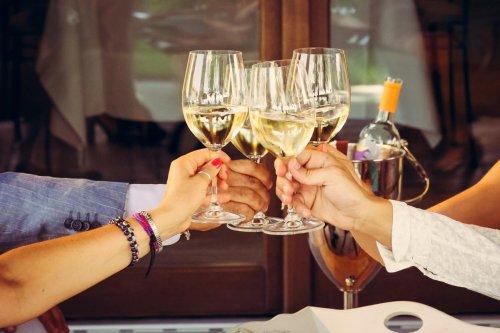 Réduisez votre consommation d'alcool